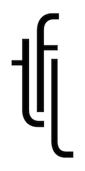 ##common.pageHeaderLogo.altText##